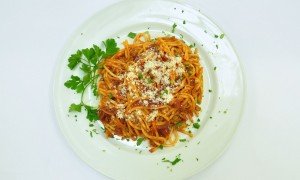 Špagete Bolonjeze (Duplicate)